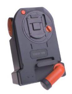 Toilet Cassette