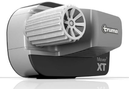 Truma Motor Movers