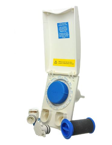 Truma Ultraflow Water Filter
