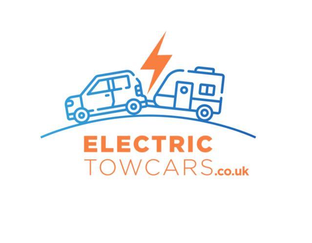 Electrictowcars.co.uk